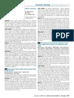 shachar2014.pdf