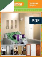 64613503-Puertas-Catalogo-Ultimo.pdf