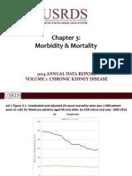 Vol1 03 Morb Mort 14 Slides