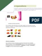Alimentos reparadores.docx