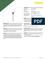 EL1 VEGA Conductivo.pdf