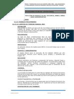 01. E.T. Estructuras Modulo SS.hh. - ADMI