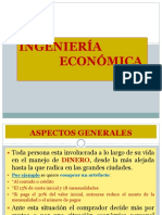 Ing.econ.Finc. Clases (1)