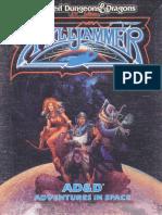 spelljammer - ad&d adventures in space.pdf