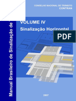 manual-vol-iv-sinalizacao-horizontal-resolucao-236.pdf