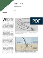 c880563_206.pdf