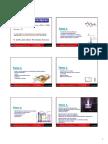 2006-TE-Manual.pdf