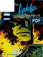 MFG244 The Apokolips Sourcebook[OCR].pdf