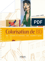 Colorisation.de.Bd