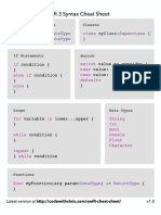 swift cc coding.pdf
