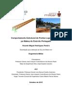 Tese Mestrado Ricardo Pereira
