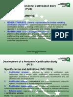 ISO17024.pptx