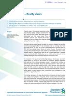 China property – Reality check (SCB 100713)