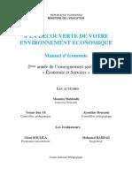 2éco.pdf