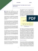 NT001.pdf