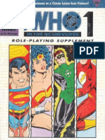 MFG260 Who's Who in the DC Universe #1[OCR].pdf