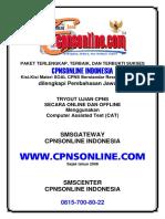 17.04 Bundel CPNS Honorer 04.pdf