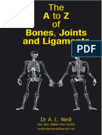 Neill_A to Z of Bones Jt & Ligament