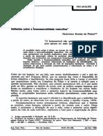 ebook  da homossexualidade e psicanálise.pdf
