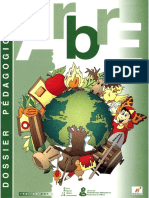 arbre_dossier_pedagogique(1).pdf