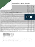 cuestionario_de_motivacin_en las_clases_de_educacin_fsica_cmef.pdf