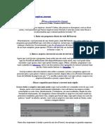 Edoc.site Aprenda a Baixar Arquivos