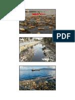 Gambaq Pencemaran Air Angah