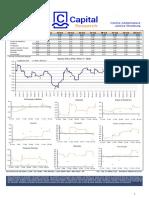 Monitor CM de Inflacao 20180523.pdf