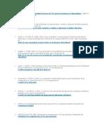 Libro Electrónico Multimedial