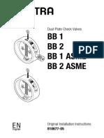 BAN_810677_05_BB1-BB2-BB1ASME-BB2ASME_en