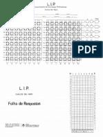 224517811-LIP-Folhas-de-Respostas.pdf