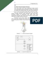 1. Pengetahuan Dasar PLTD
