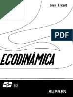 ecodinamica.pdf