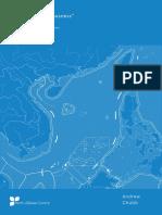 Exploring-Chinas-Maritime-Consciousness.pdf