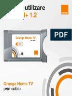 User Guide Online Smart Card Orange FINAL ARGO 1-3 L1