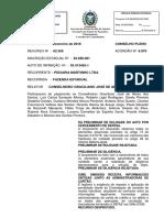 62366 Peixaria Martinho Ltda (1)