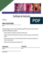 HarrinOsorio+Rubio-Internet+de+Todo+SDE-Certificate (1)