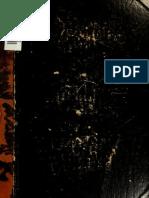 Bibliotheca historica medii aevi. Supplement; nebst einer Zeitfolge der römischen Päpste, der deutschen Kaiser und Könige, sowie sämmtlicher deutschen Bischofe (1868)
