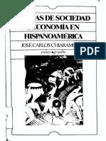 236783092-Chiaramonte-Formas-de-Sociedad-y-Economia-en-Hispanoamerica.pdf