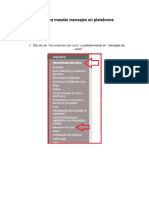 Guía para mandar mensajes en plataforma.pdf