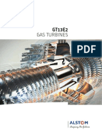 gt13e2-gas-turbine.pdf