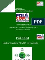 16 Apresentacao Workshop de Biodiesel (1)