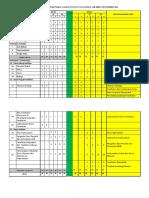 Struktur Revisi_perawat Kesehatan