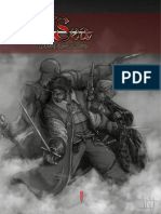 7º Mar - Compendium v1.0.pdf