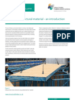STA_Timber_as_structural_material.pdf