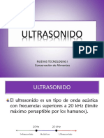4. ULTRASONIDO