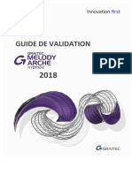 Arche-Validation-guide-2018-FR.pdf