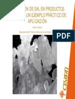 Prod. sin sal_CEYLAN.pdf