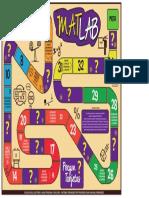 Tablero_juego_evaluacion PERO HASTA DIVICION