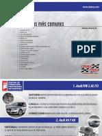 002.- 20 FALLAS MAS COMUNES.pdf